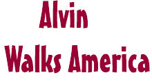link to Others Walking America